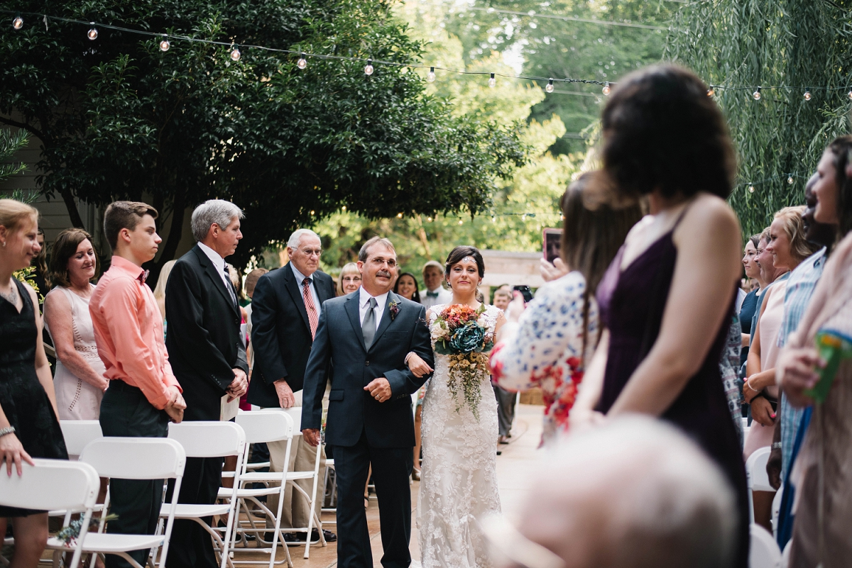 amanda_kevin_wedding_0021