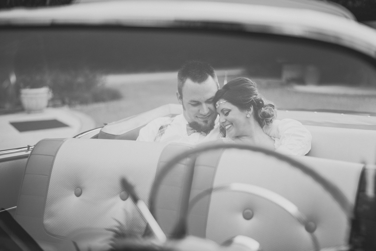 amanda_kevin_wedding_0047