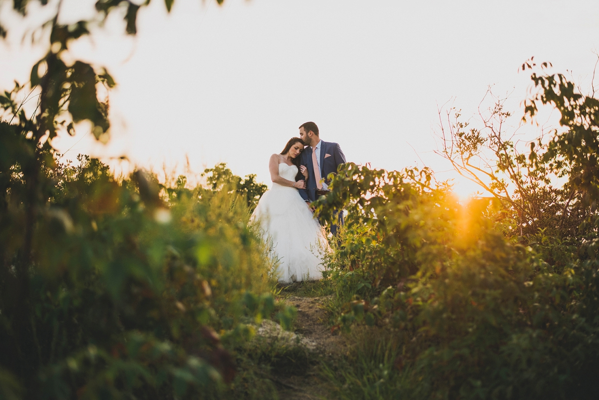 sassafras_mountain_wedding_0009