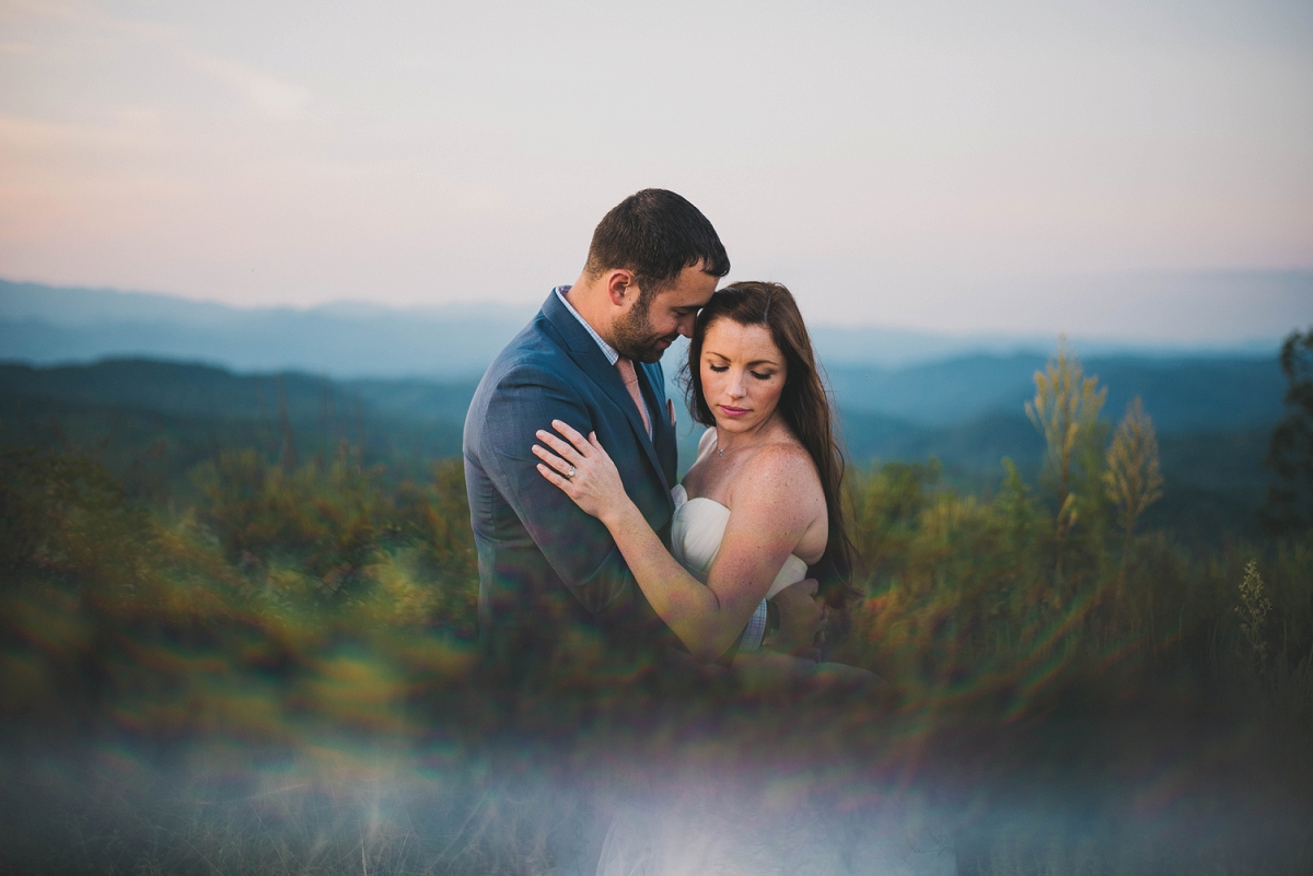 sassafras_mountain_wedding_0015