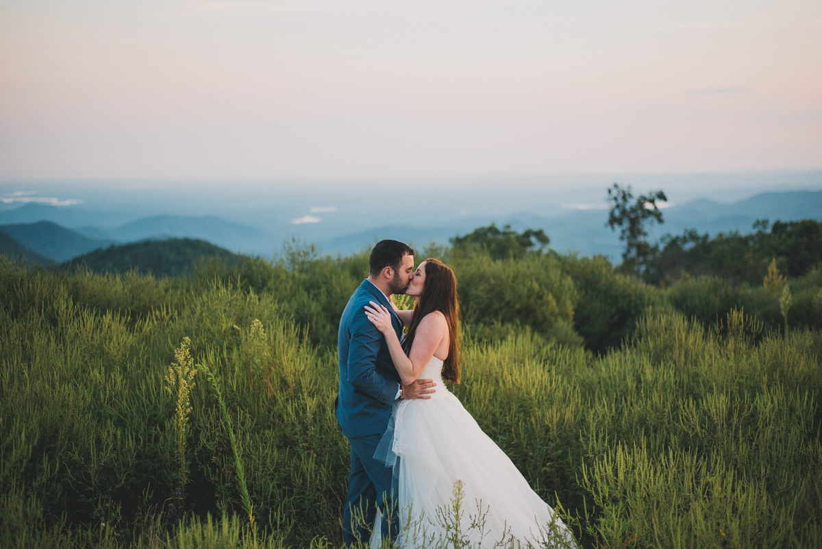 sassafras_mountain_wedding_0017