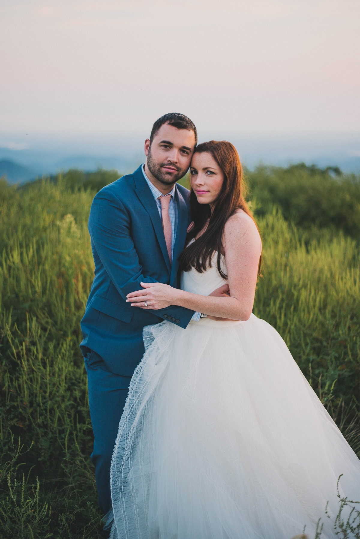 sassafras_mountain_wedding_0020