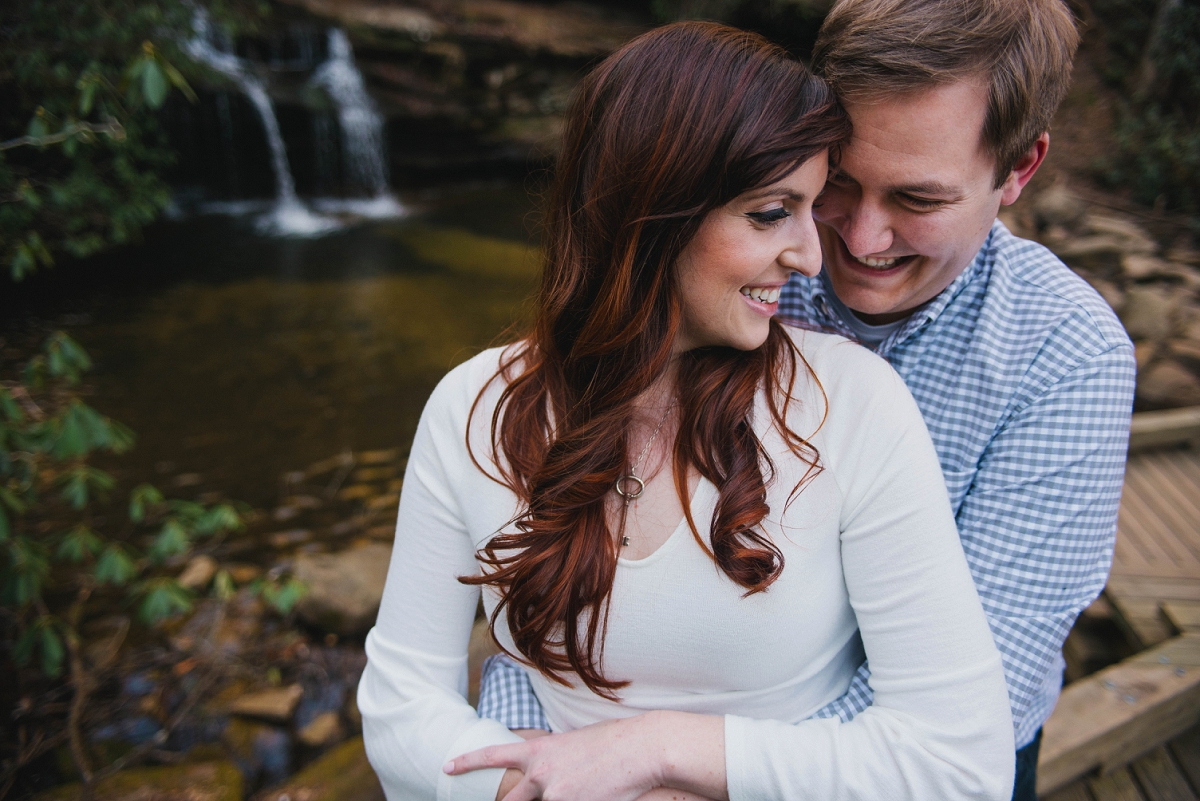table_rock_engagement_0002