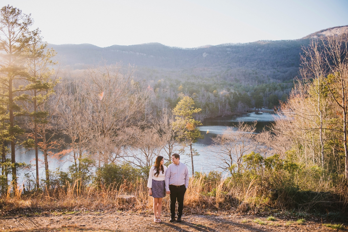 table_rock_engagement_0009