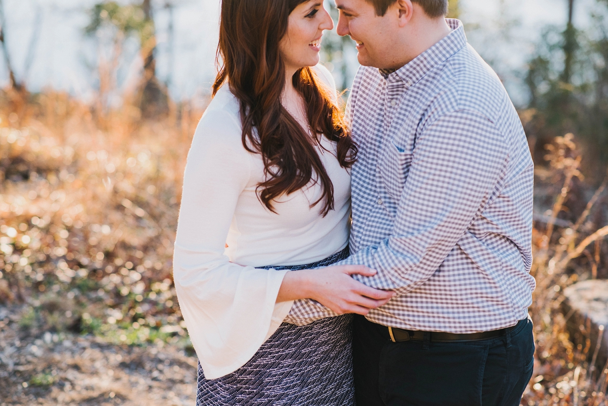 table_rock_engagement_0011