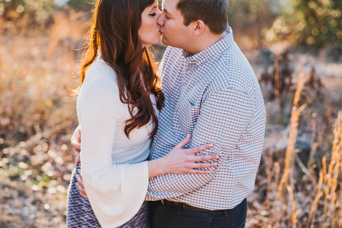 table_rock_engagement_0012