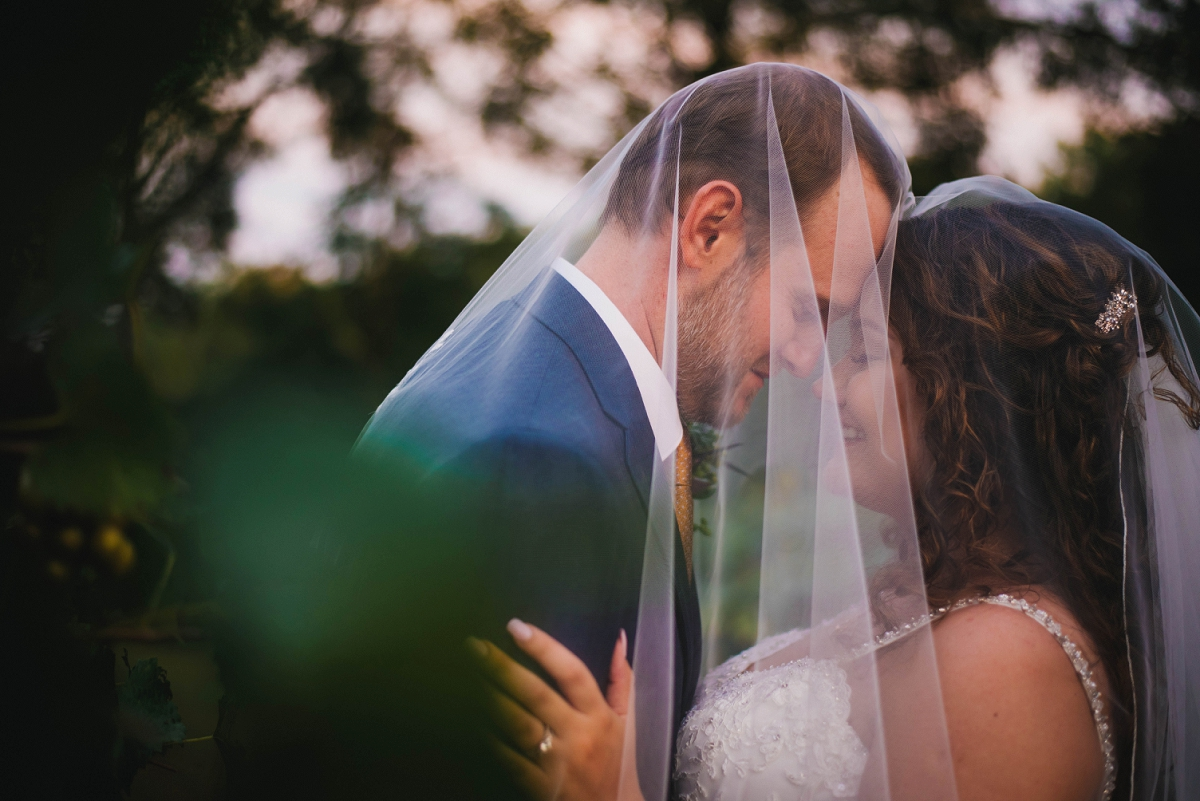 City_scapes_Winery_wedding_0001
