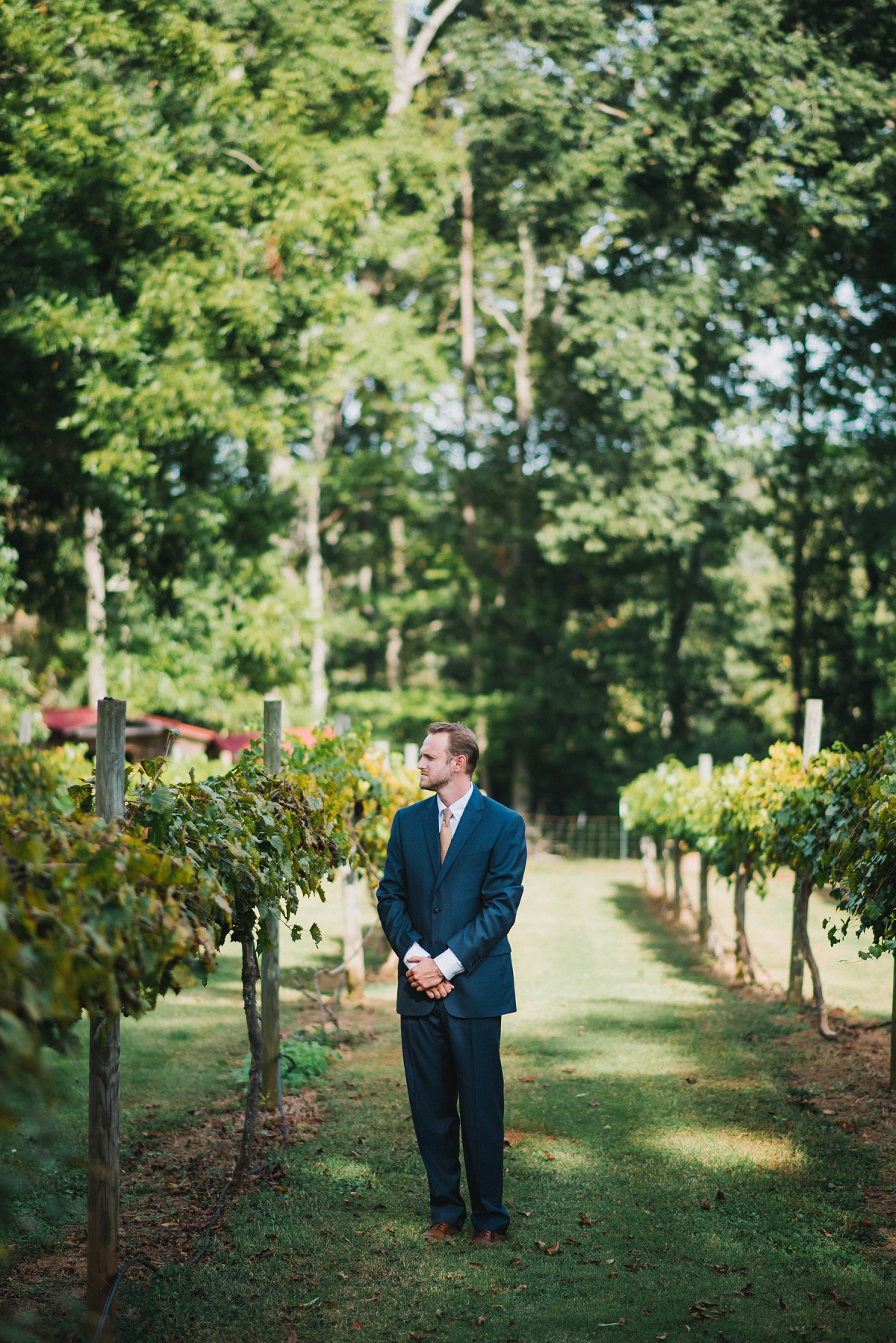 City_scapes_Winery_wedding_0017