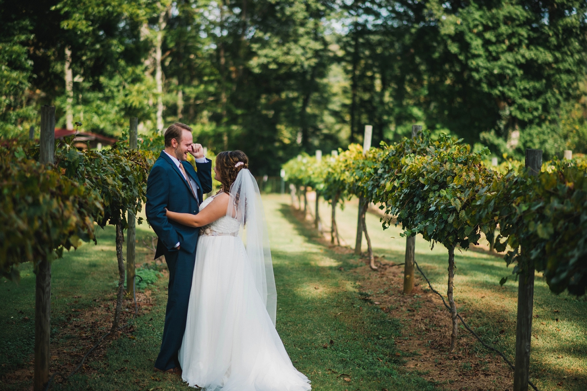 City_scapes_Winery_wedding_0021