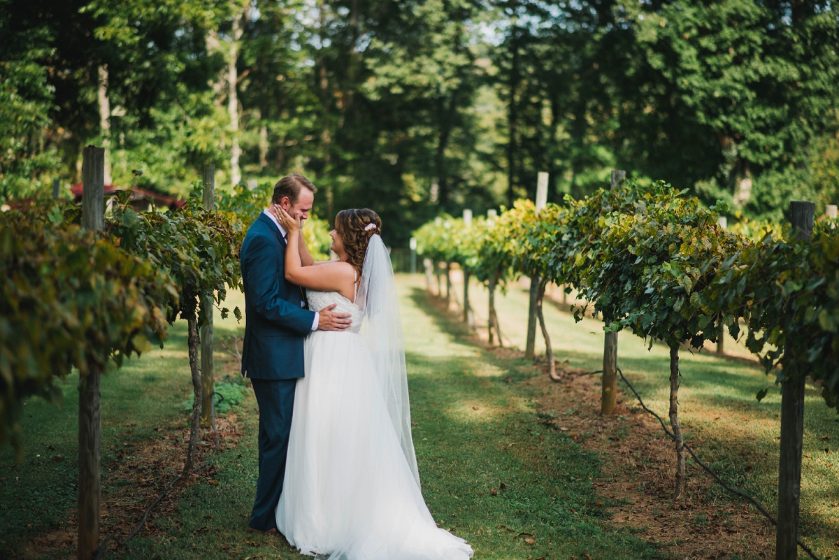 City_scapes_Winery_wedding_0022