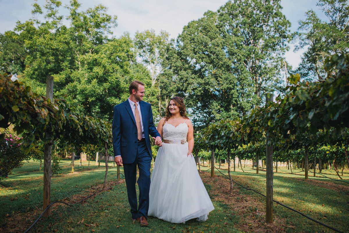City_scapes_Winery_wedding_0024