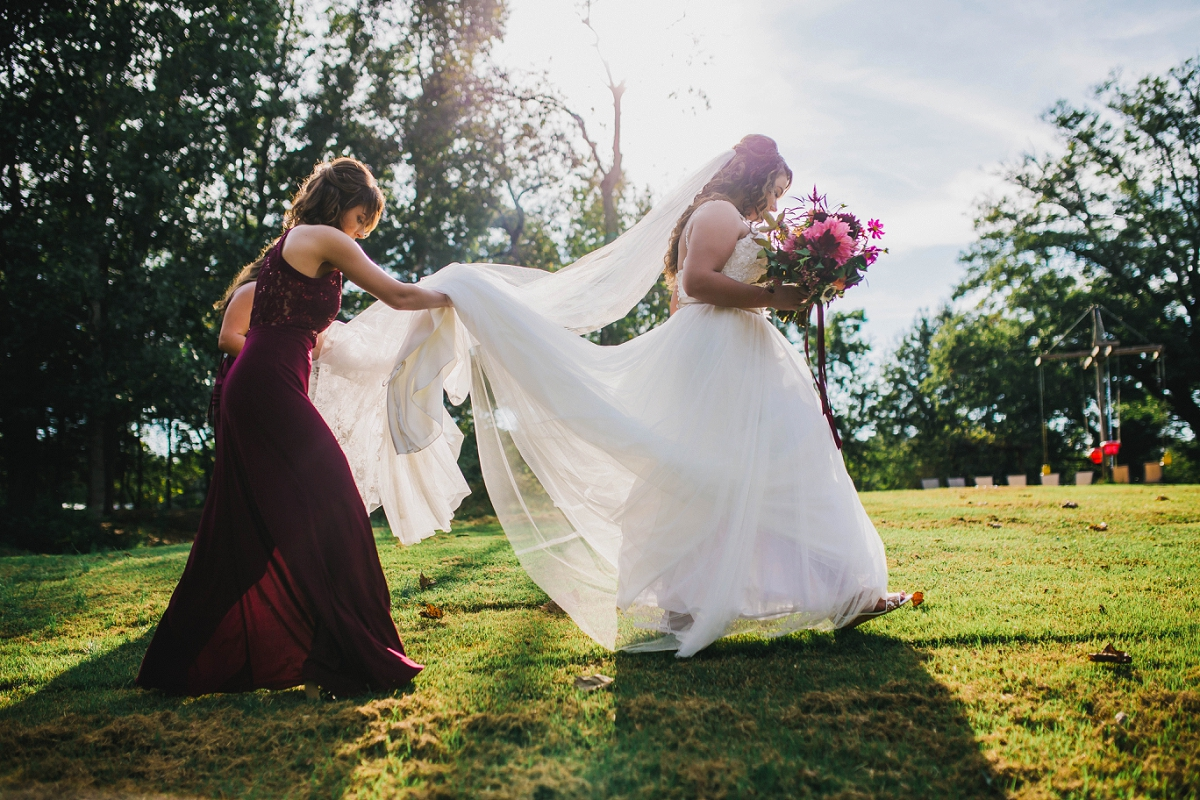 City_scapes_Winery_wedding_0031