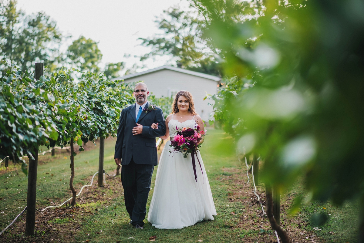 City_scapes_Winery_wedding_0037