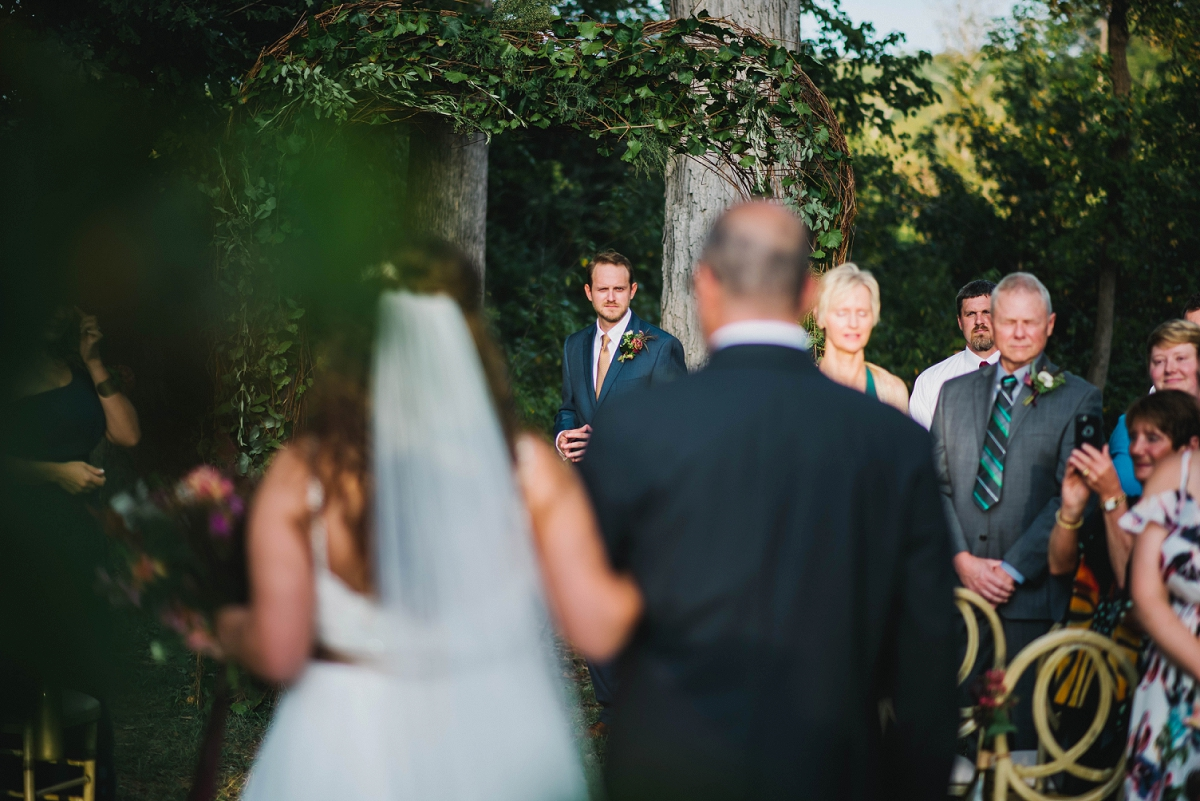 City_scapes_Winery_wedding_0038