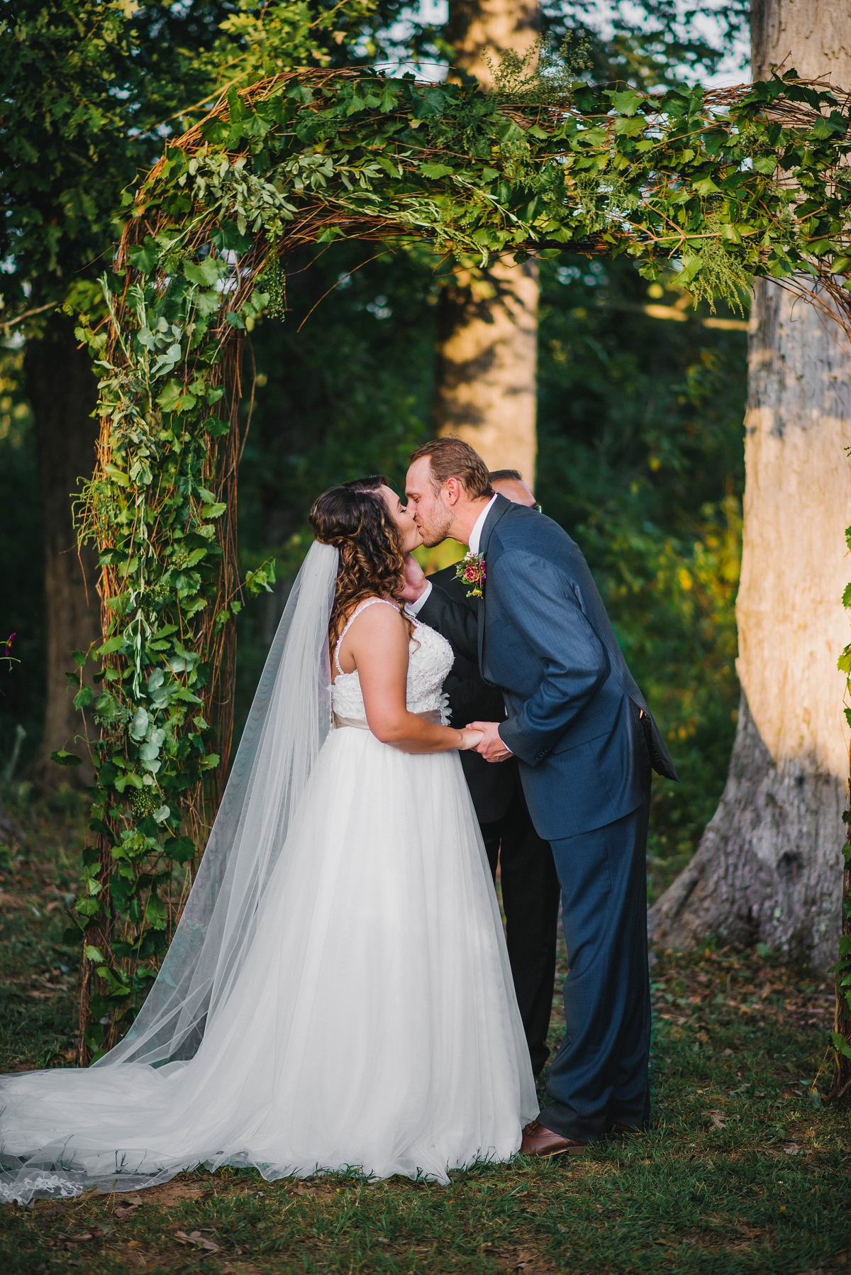 City_scapes_Winery_wedding_0043