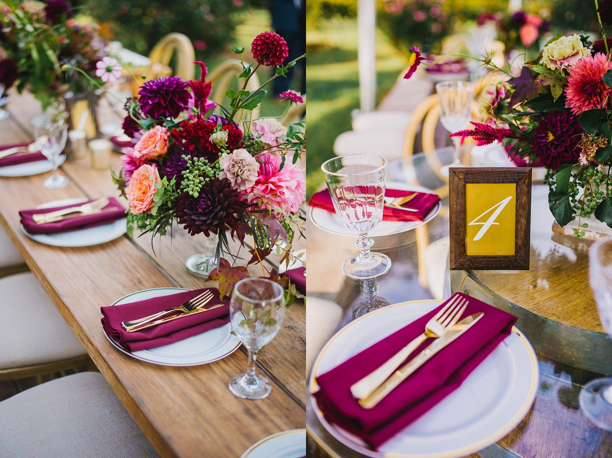 Events by Shelley, Kara Nash Designs