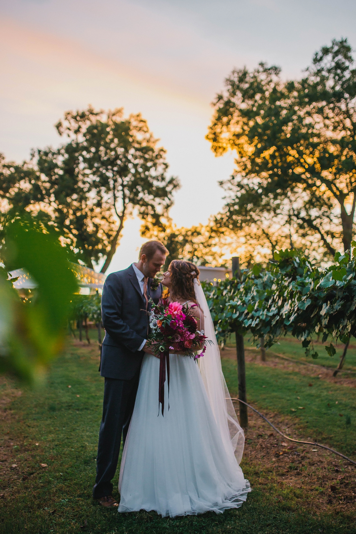 City_scapes_Winery_wedding_0059