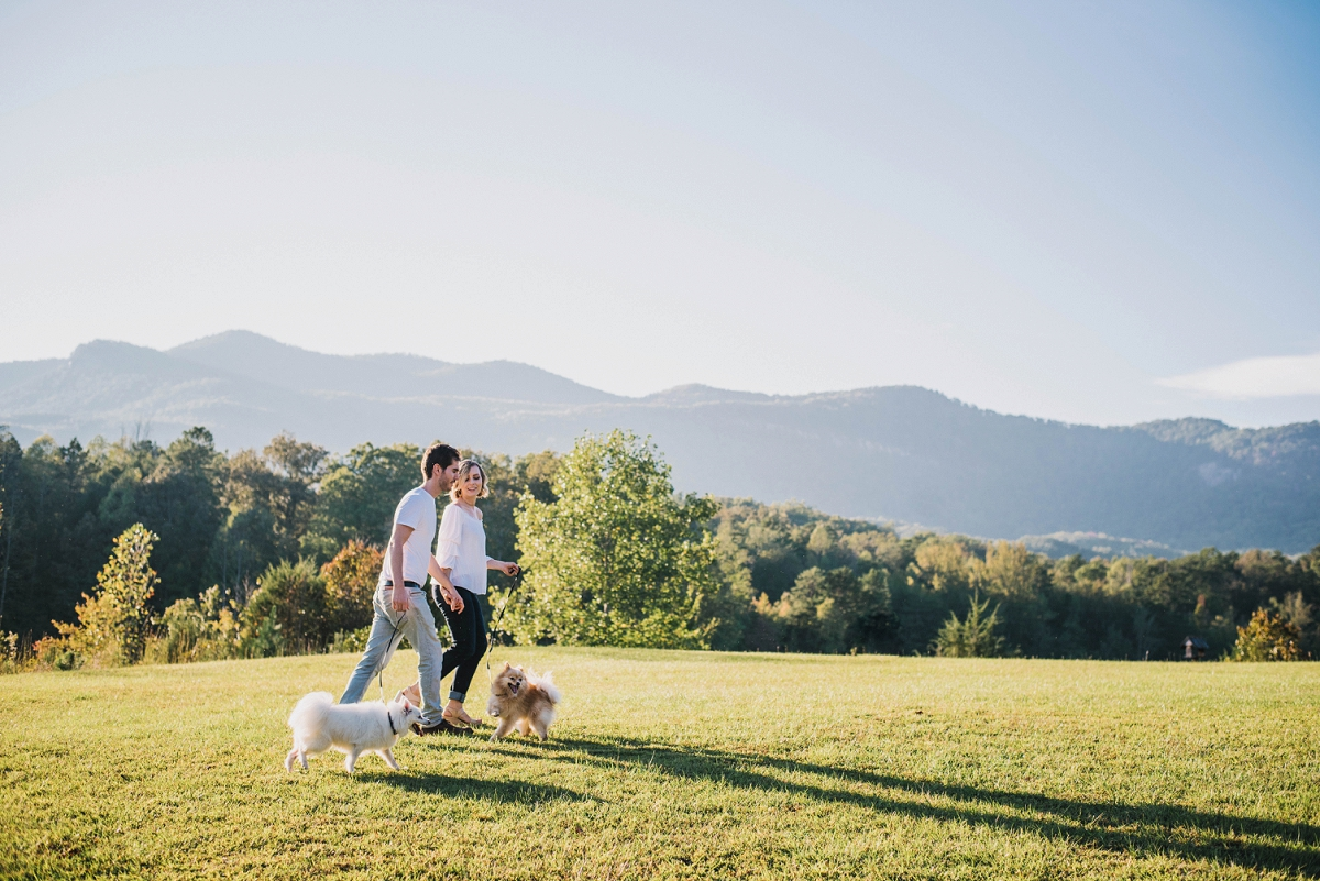 table_rock_engagement_0005
