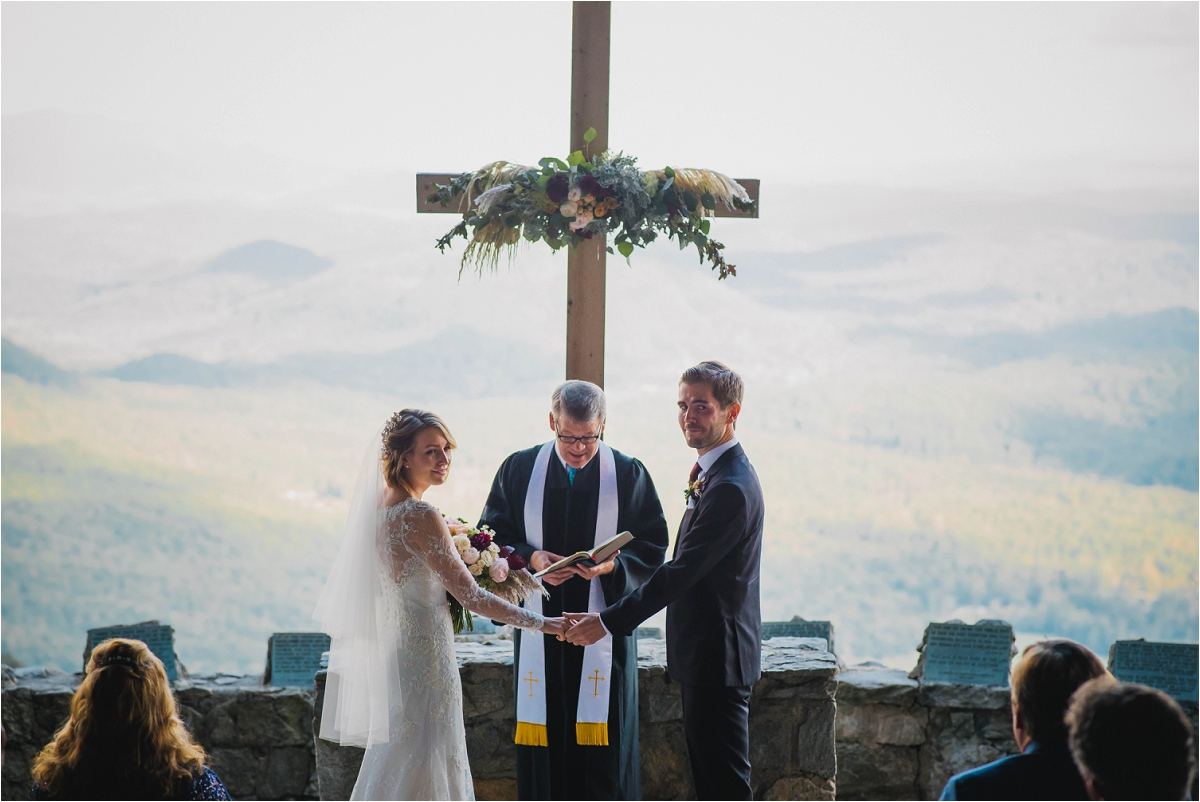 Pretty Place Chapel Wedding The Best Place Of 2018