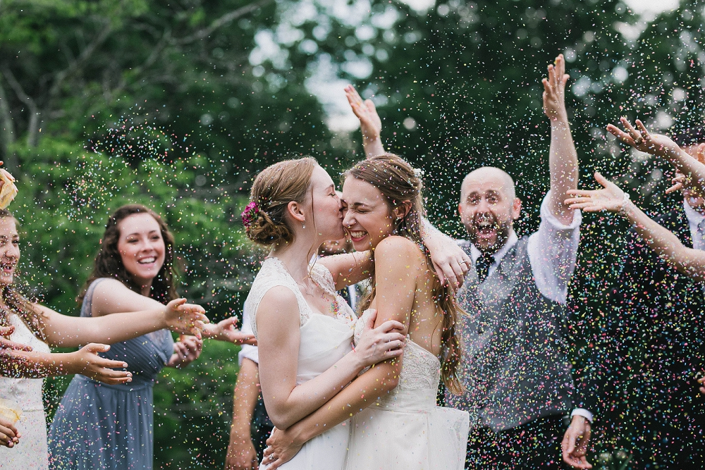Image result for sex wedding photographer